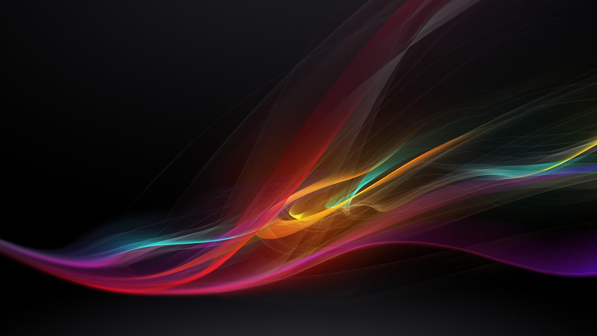 abstract wallsmax free hd wallpapers backgrounds
