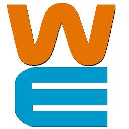 wallsmax.com Facicon